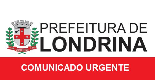 logo_PML_fb
