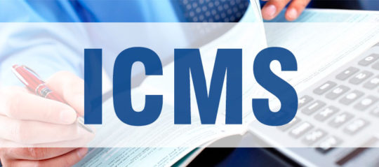 Código-CEST-ICMS