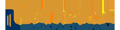 logo-nova-2019